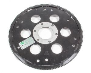 ATI PERFORMANCE Big Block Ford 164 Tooth Flexplate P/N 915700