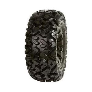 Sedona RS279R14 Rip-Saw RT Front/Rear Tire - 27x9R-14