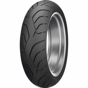 Dunlop 45227264 Roadsmart III Rear Tire - 170/60ZR17