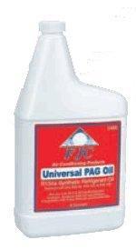 FJC UNIV PAG OIL (8OZ) (FJC-2479)