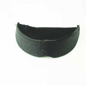 G-Max G999691 Chin Curtain for GM48 Helmet - Non-Vented