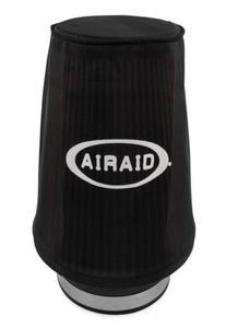 AIRAID AIR-799-420 High Flow Intake Kit Pre-Filter