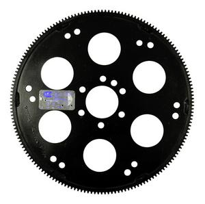 J-W PERFORMANCE 168 Tooth INT Balance The Wheel Small/BBC Flexplate P/N 93005-L