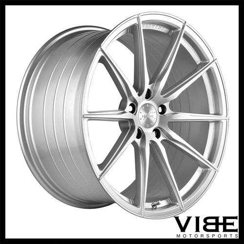 328i tire wiring diagram database 1998 BMW 328I Interior 20 vertini rf1 1 silver f ed concave wheels rims fits bmw e92 328i tire