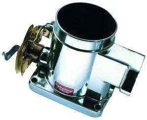 Professional Products 69211 Power Throttle Body 94-95 Mustang