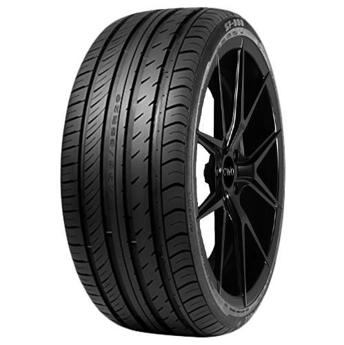 2-P275/30R19 Sunfull SF888 96W XL Tires