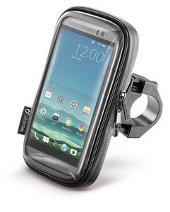 Interphone Handlebar Mount Holder Communication System 5520190601