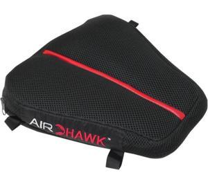 Airhawk FA-DUALSPORT Airhawk R Seat Pad - Large