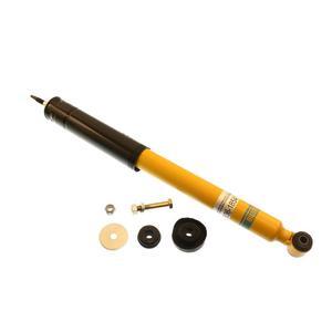 Bilstein Shocks 24-018548 36mm Monotube Shock Absorber 94-00 C220 C230 C280