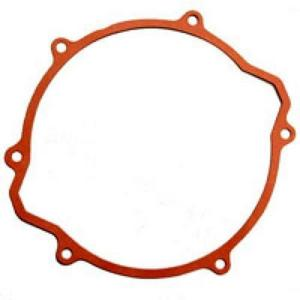 Newcomb N14150 Clutch Cover Gasket