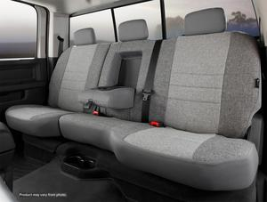 Fia OE32-92 GRAY Oe Custom Seat Cover