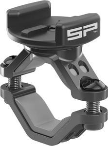SP Gadgets 53125 SP Connect Bike Mount