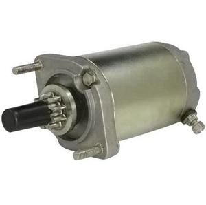 Arrowhead SND0585 Starter Motor