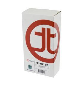 AFE Filters TP-7015C Takeda Air Filter Restore Kit