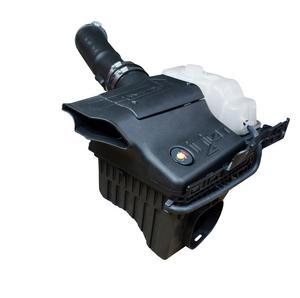 Injen EVO9101 Evolution Series Air Induction System Fits 11-14 F-150