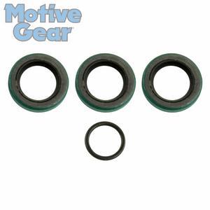 Richmond Gear 8180050 Manual Trans Mid Plate Gasket