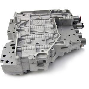 BD Diesel 1030471 Transmission Valve Body