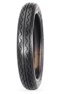 Avon Tyres 2181M R2 AM9A Race Rear Tire - 90/90-18