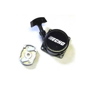Original Echo Part 17720054130 Echo Recoil Starter Assembly Ready to Install