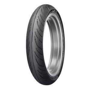 Dunlop 45119478 Elite 4 Front Tire - 130/70-18