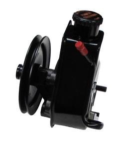Borgeson 800322 Power Steering Pump