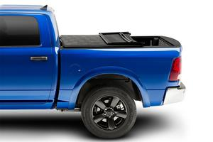 Extang 92955 Trifecta 2.0 Tonneau Cover Fits 07-13 Tundra 8ft bed