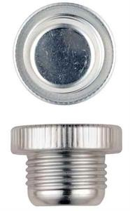 Aeroquip FBM3656 Threaded Dust Plug