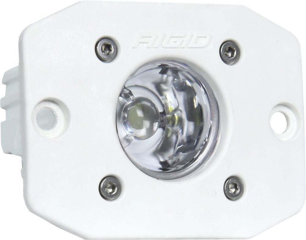 Rigid Industries 60621 Ignite Series Flood Light