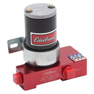 Russell 182061 Quiet-Flo Electric Fuel Pump