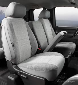 Fia OE37-35 GRAY Oe Custom Seat Cover