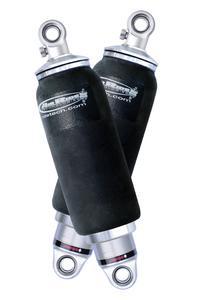 RIDETECH Universal  ShockWave HQ Series Air Suspension  Kit P/N 21140701