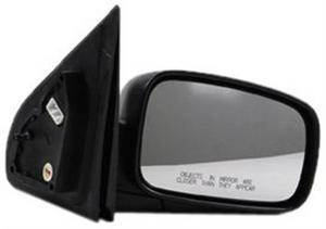 TYC 8130041 Mirror (8130041)