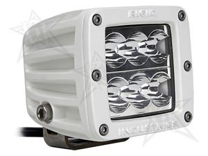 Rigid Industries 70211 M-Series Dually D2 Wide LED Light