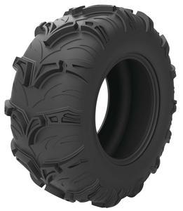 Arisun AR12-25X8-12 Tuff Mudder Front/Rear Tire - 25x8-12