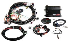 Holley EFI 550-602N HP EFI ECU And Harness Kit