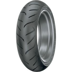 Dunlop 30RS65 Roadsmart II Rear Tire - 190/55ZR17
