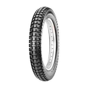 CST TM66660000 CM712 Legion Rear Tire - 4.00R-18