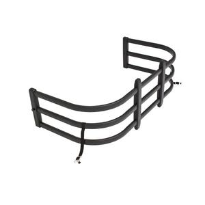 AMP Research 74811-01A BedXtender HD Max Fits 98-17 Frontier Tacoma Tundra