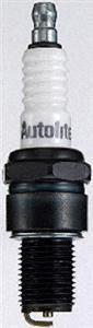 AUTOLITE 14.0 mm Thread Gasket Seat Spark Plug P/N 403