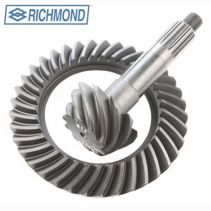 Richmond Gear 49-0052-1 Street Gear Differential Ring and Pinion