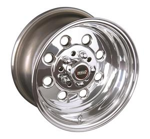 Weld Street And Strip 90-57348 Sport Forged Draglite