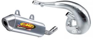 Best Motorcycle Exhaust Products for 2019 | Motoroso