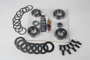 Auburn Gear 541086 Master Install Kit