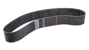 BLOWER DRIVE SERVICE 57 in Long 3 in Wide Gilmer Drive Belt P/N BB-570H300