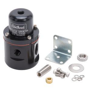 Edelbrock 174133 Fuel Pressure Regulator