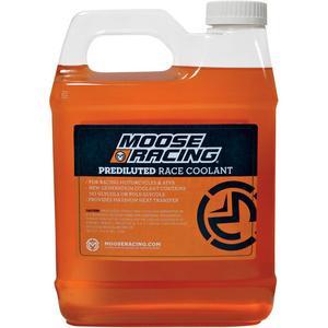 Moose Racing 3705-0013 High Performance Racing Coolant