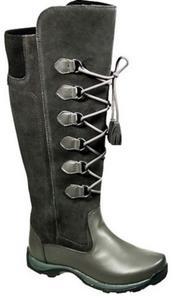 Baffin Inc Madison Boots (Gray, 6)