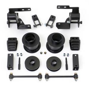 ReadyLift 69-1241 SST Lift Kit Fits 14-17 2500 3500