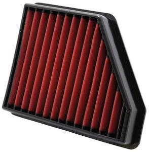 AEM Induction 28-20434 Dryflow Air Filter 10-14 Camaro