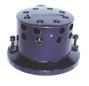 Taylor Cable 916550 Distributor Cap